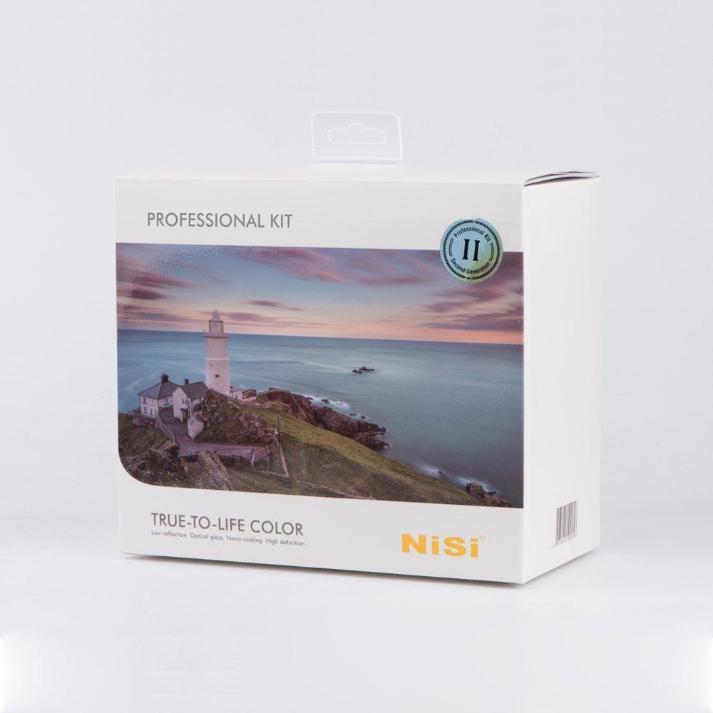 NiSi Filters.jpg