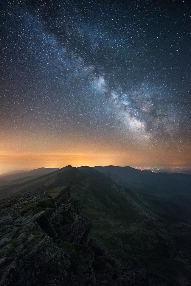Alto-Campoo-Milky-Way.jpg