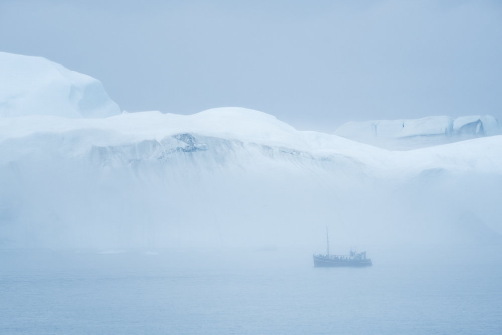 Ghost-Ship-Greenland-Temp.jpg