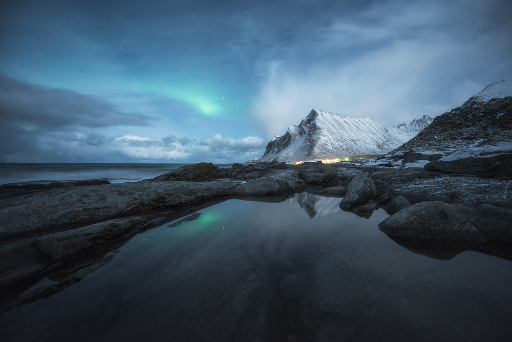 Vikten-aurora.jpg
