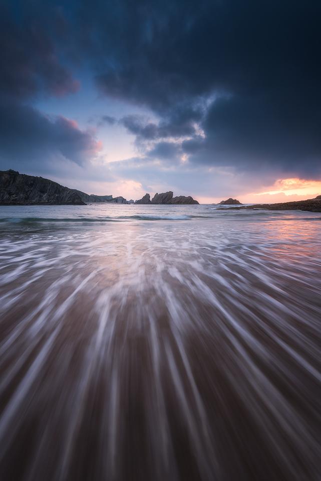 Playa-de-Covachos-Sunset-La-Arnia.jpg