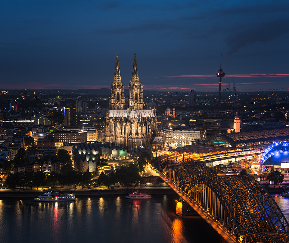 Cologne-Twilight-Cathedral.jpg