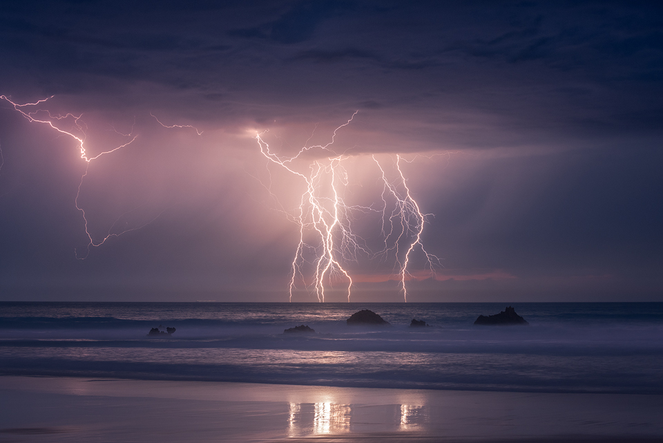 Playa-de-Canallave-Lightening-Storm.jpg