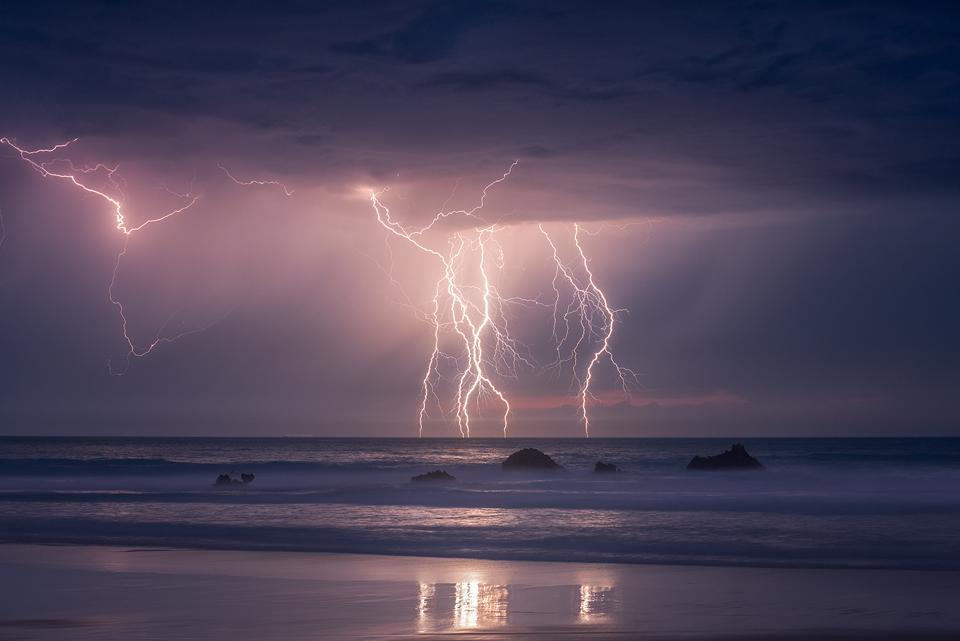 Playa-de-Canallave-Lightening-Storm.jpg