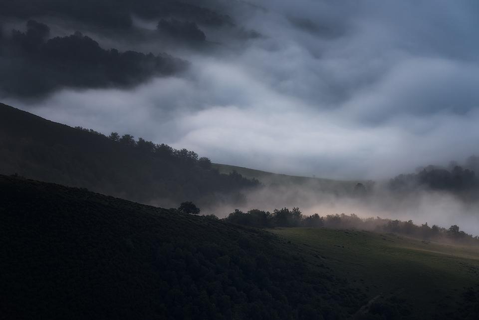 Alto-Campoo-Moody-Fog.jpg