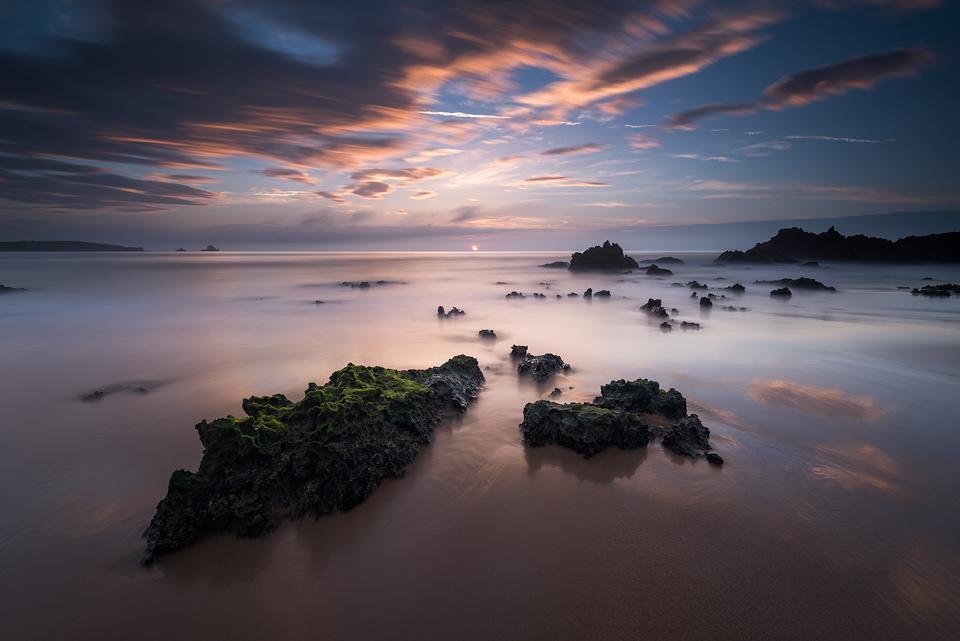 Playa-Canallave-Sunset-LE.jpg