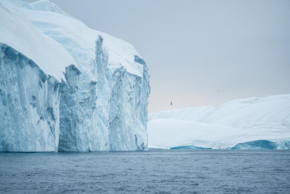 Ilulissat-Iceberg-II.jpg
