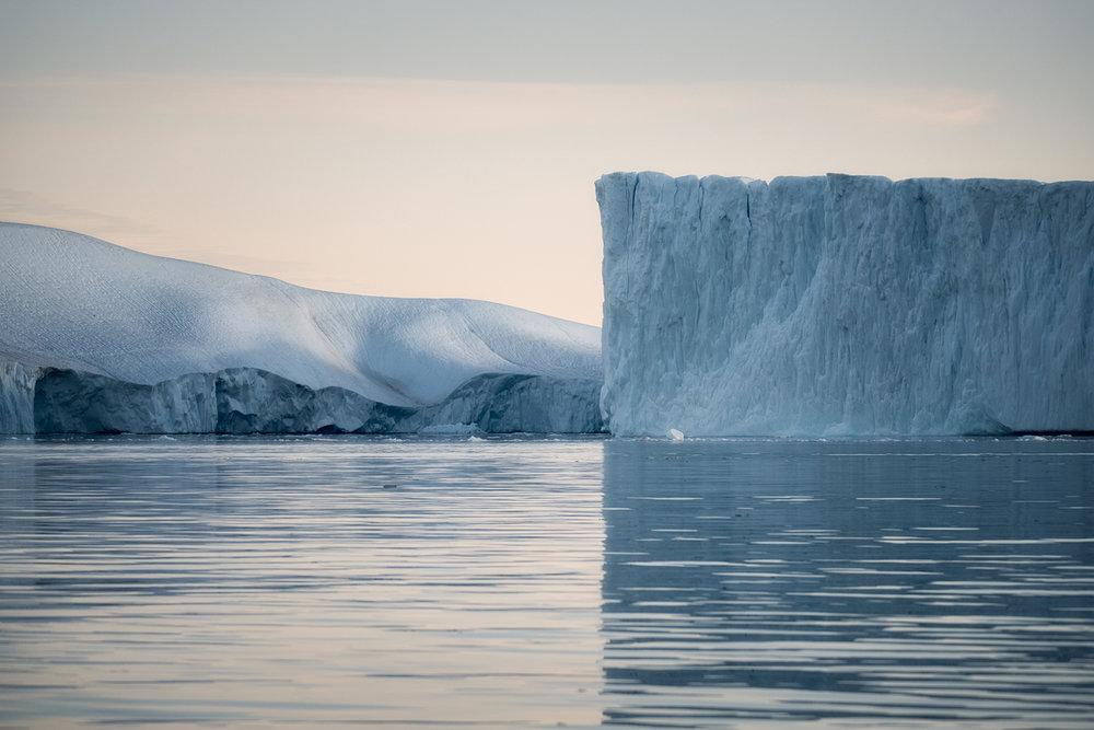Ilulissat-Iceberg-III.jpg