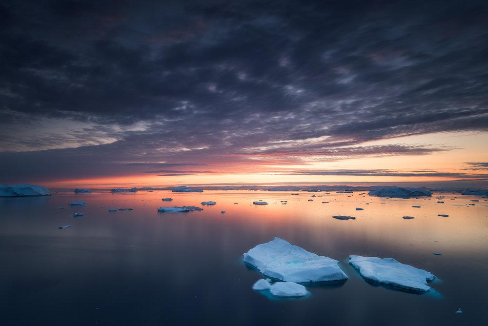 Ilulissat-Icebergs-LE-Sunset.jpg