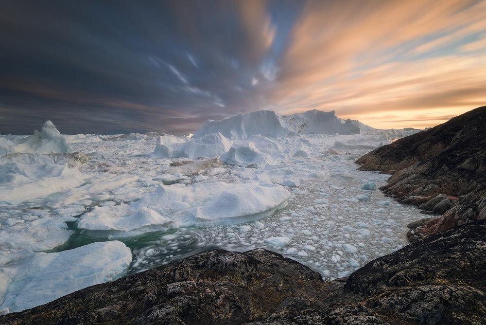 Ilulissat-Kangia-Glacier-LE-Sunset.jpg