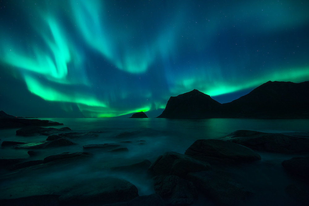 Haukland-Aurora-II.jpg