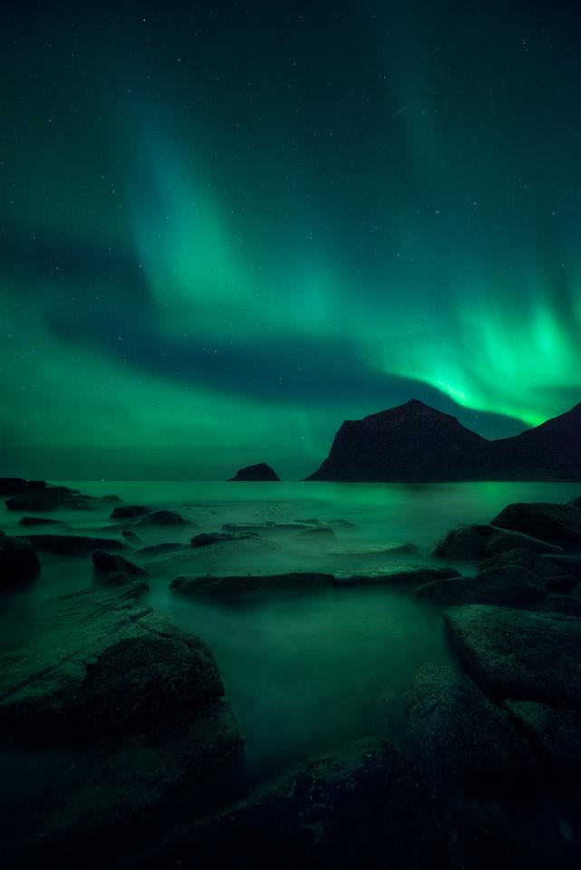 Haukland-Aurora.jpg