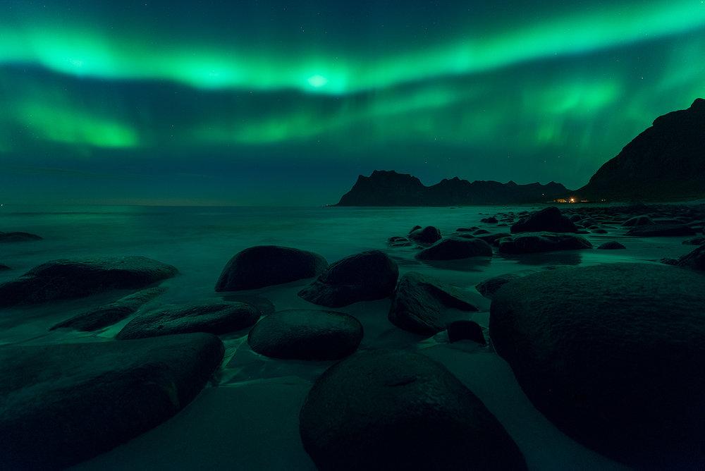 Uttakleiv-Aurora-Horizontal.jpg
