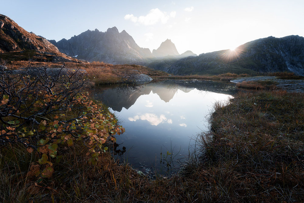 Solbjornvatnet-Lofoten.jpg
