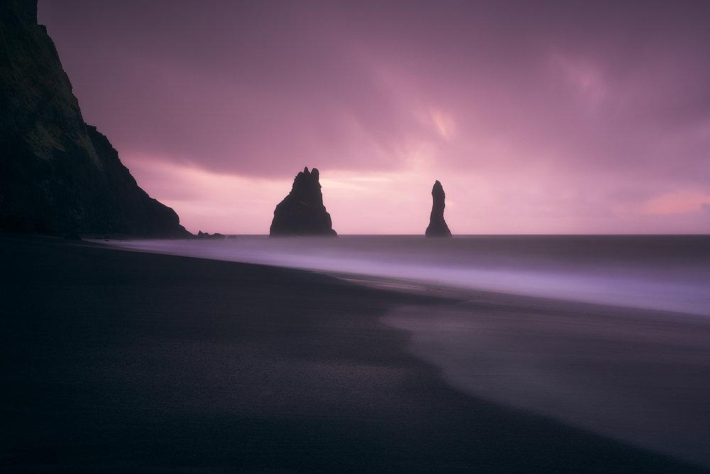 Reynisfjara-Sunrise-III.jpg