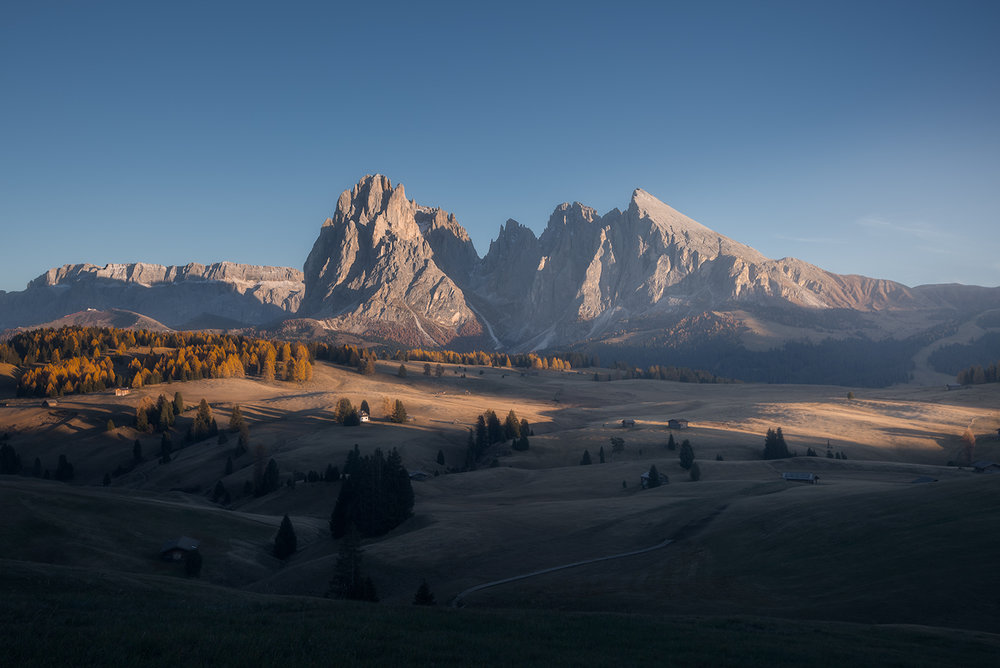 Alpe-de-Siusi-Sunset-Cold.jpg