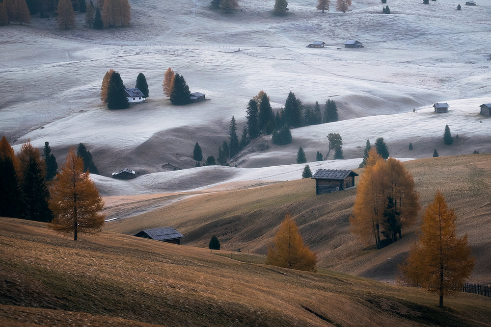 Alpe-de-Siusi-Zoom-III.jpg