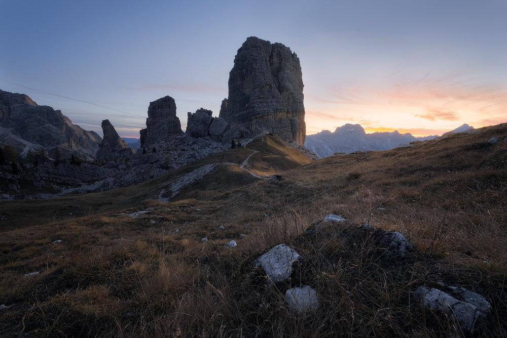 Cinque-Torri-Sunrise.jpg