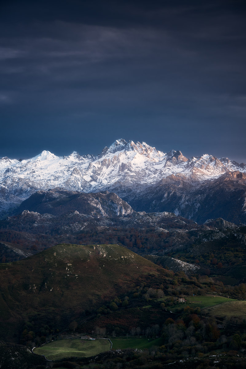 Picos-de-Europa-Mountains-Sunset-Vertical.jpg