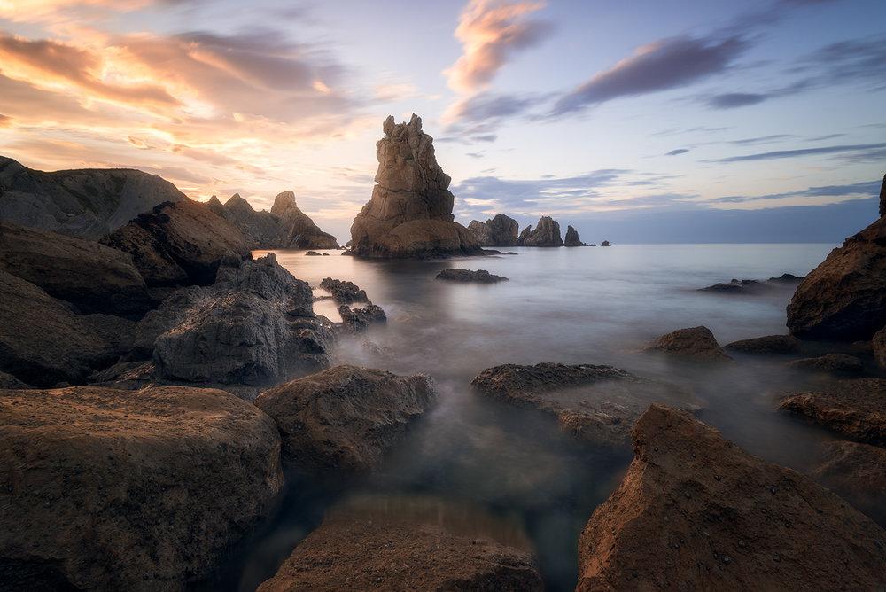 Los-Urros-Lower-Sunset.jpg