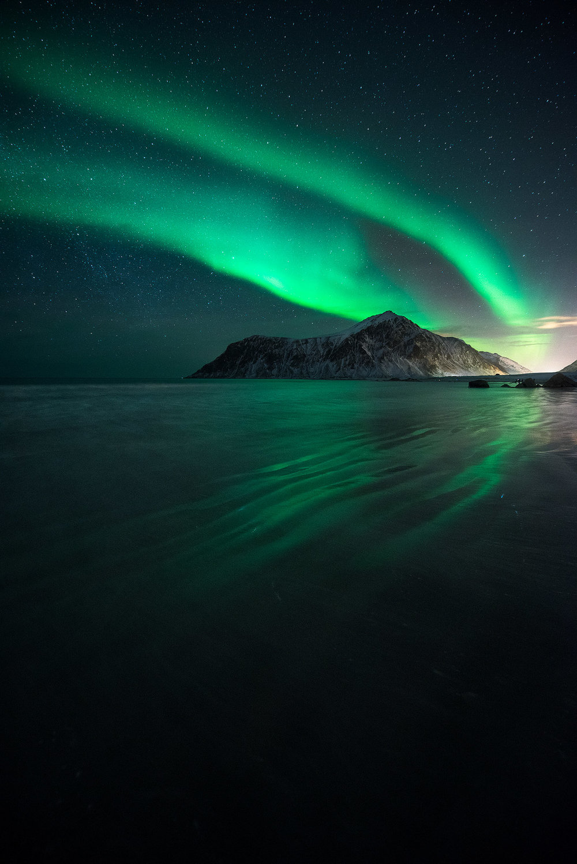 Skagsanden-Aurora.jpg