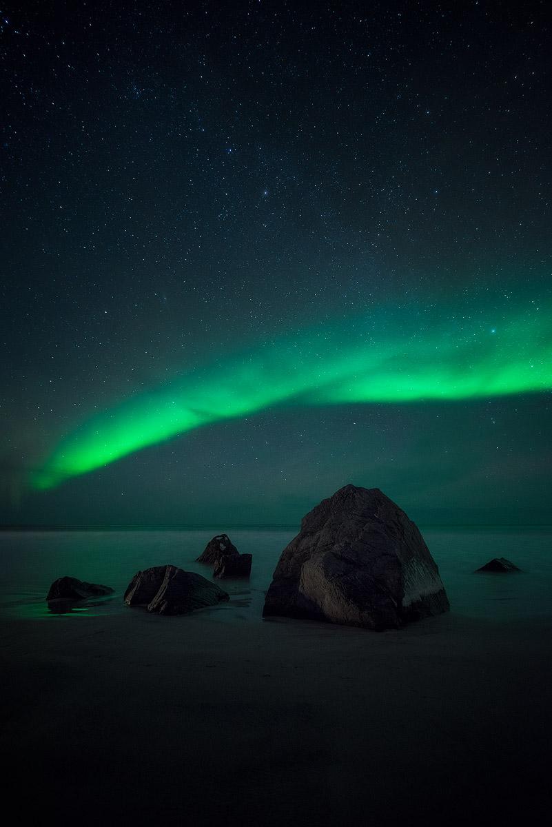 Lofoten-Aurora.jpg