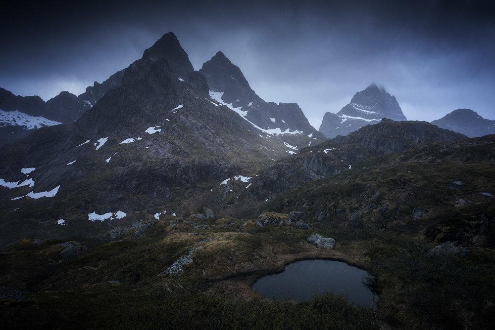 Lofoten-Mosknesoy-Stormy-Hike.jpg
