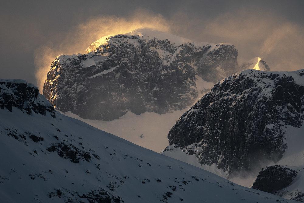 Lofoten-Mountains-9.jpg