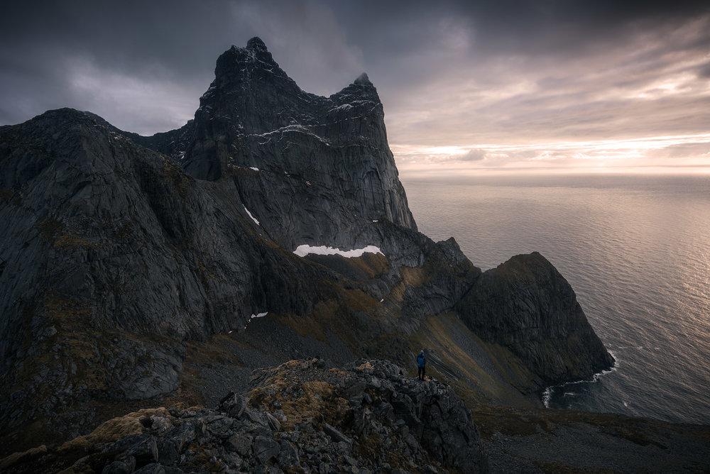 Mt-Satan-Sunset.jpg