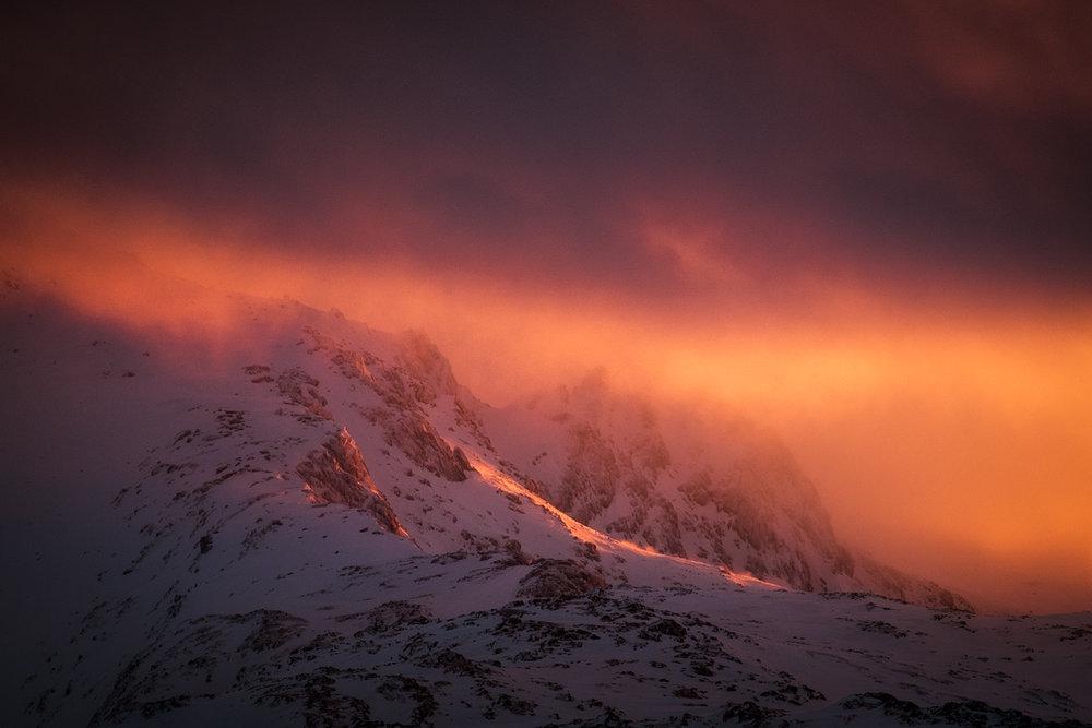 Lofoten-Mountains-6.jpg