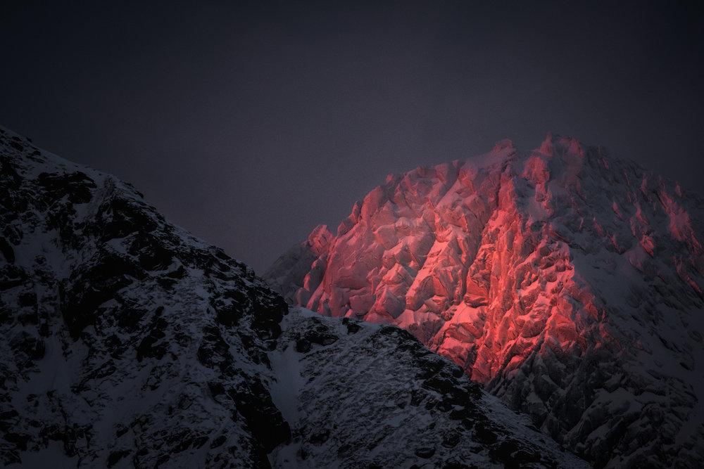 Lofoten-Mountains-7.jpg