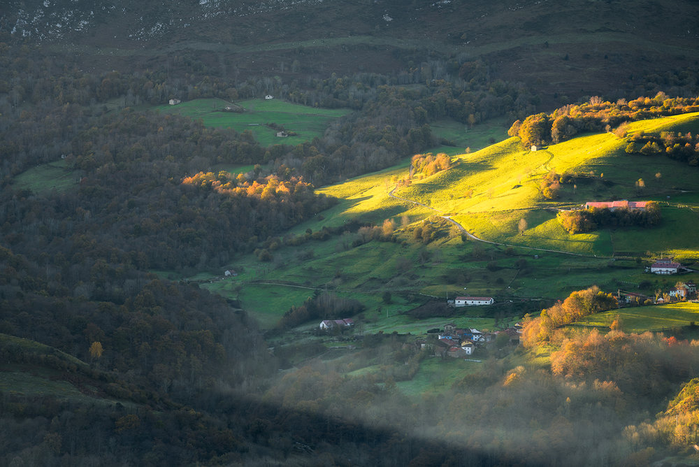 Picos-de-Europa-Village-Sunrise.jpg