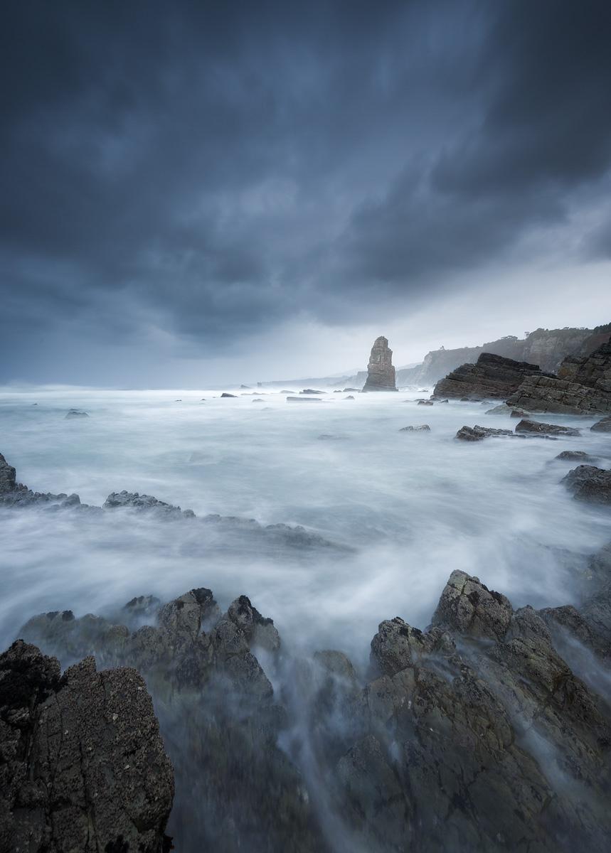 Campiecho-Storm.jpg