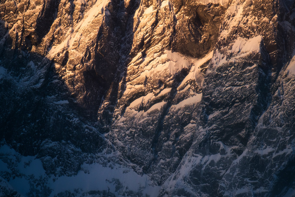 Lofoten-Abstract-4.jpg