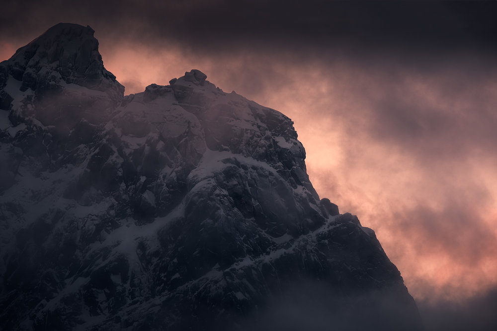 Lofoten-Mountain-Fire.jpg