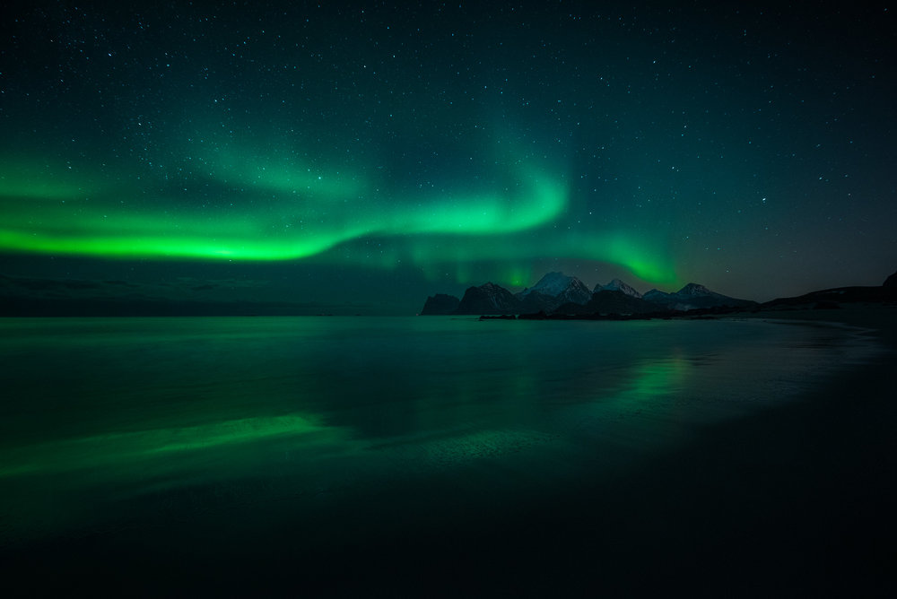 Lofoten-Myrland-Aurora.jpg