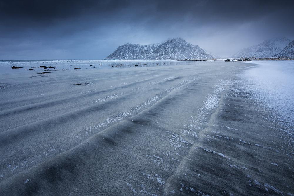 Skagsanden-Blue.jpg