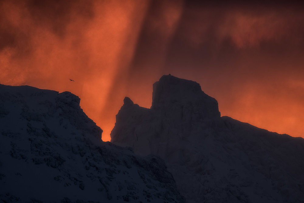Lofoten-Sunrise-Fire-2.jpg