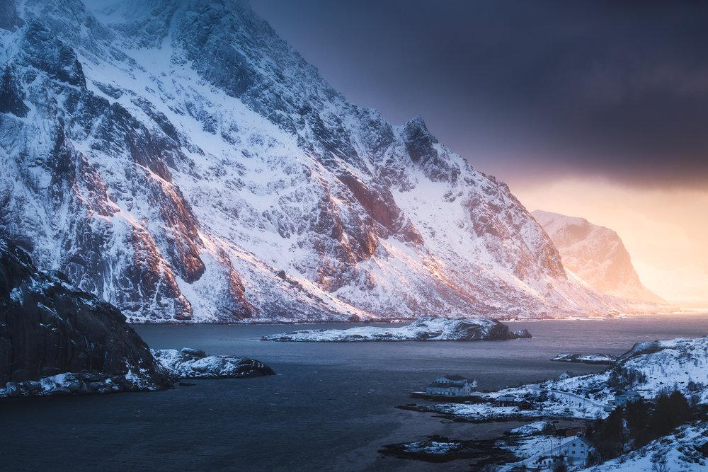 Lofoten-Sunset-Unstad.jpg