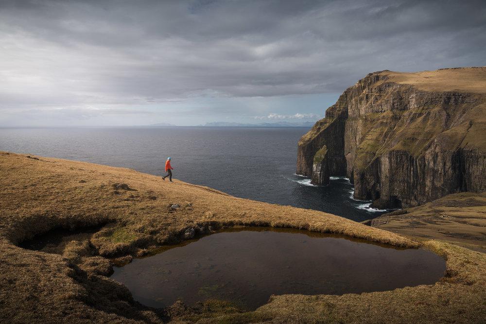 Faroe-Islands-Suduroy-Arild.jpg