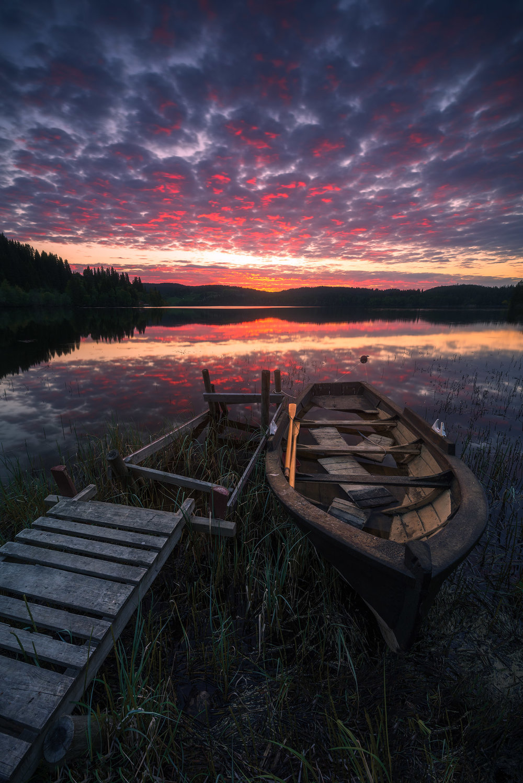 Trondheim-Jonsvatnet-Boat-Sunset.jpg