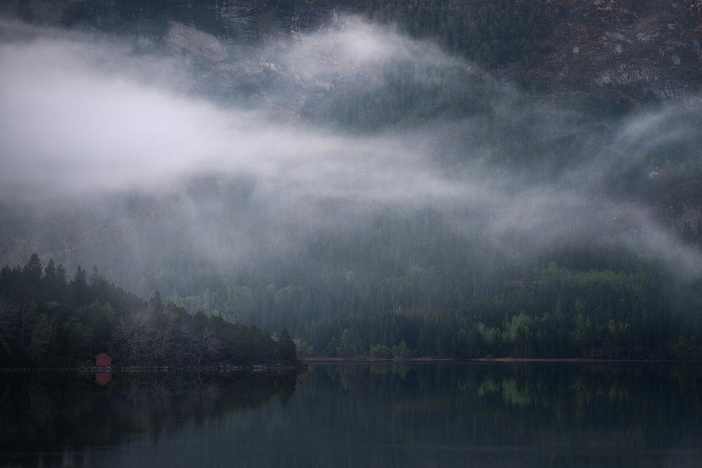 Trondheim-Mist-Lake.jpg