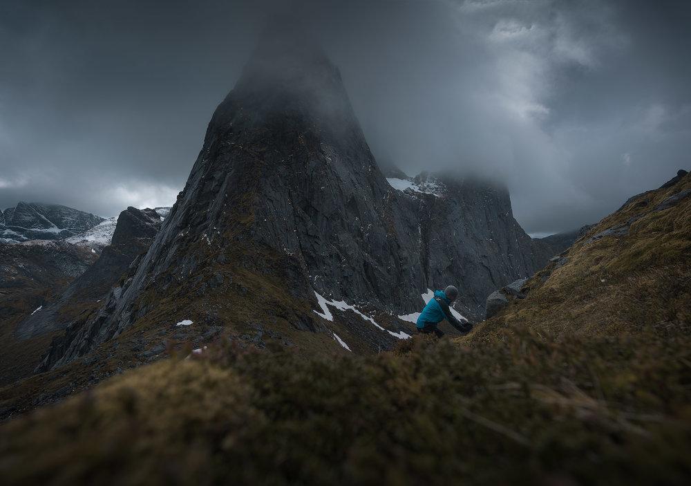 Lofoten-Horseid-Hike.jpg