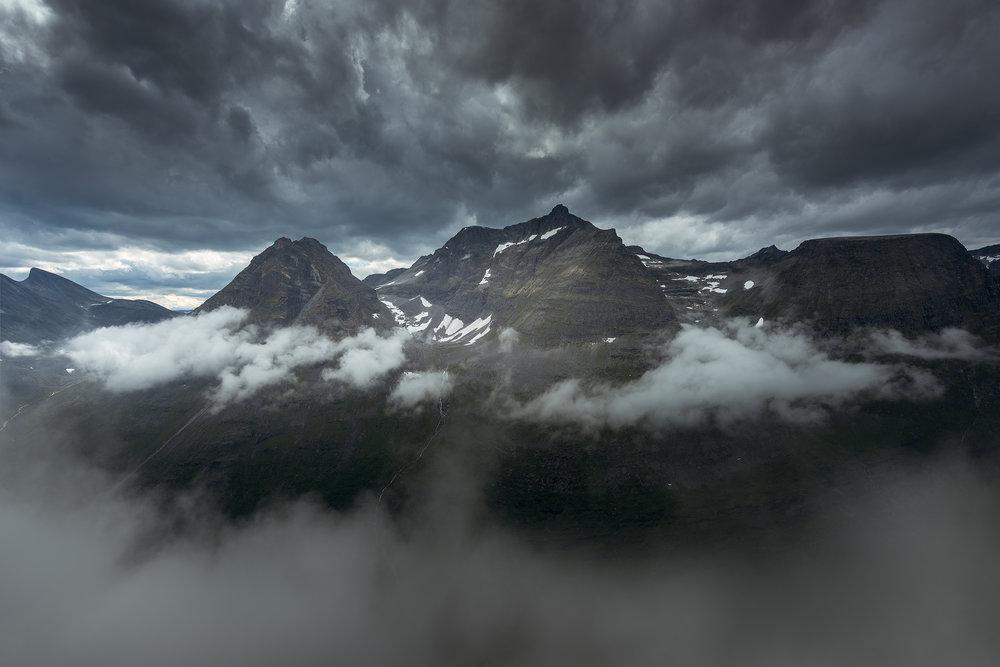 Norway-Innerdalen-Fog.jpg