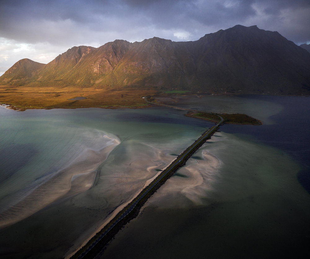 Lofoten-Bridge-Aerial.jpg