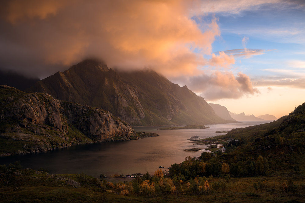 Lofoten-Unstad-View-Sunset.jpg