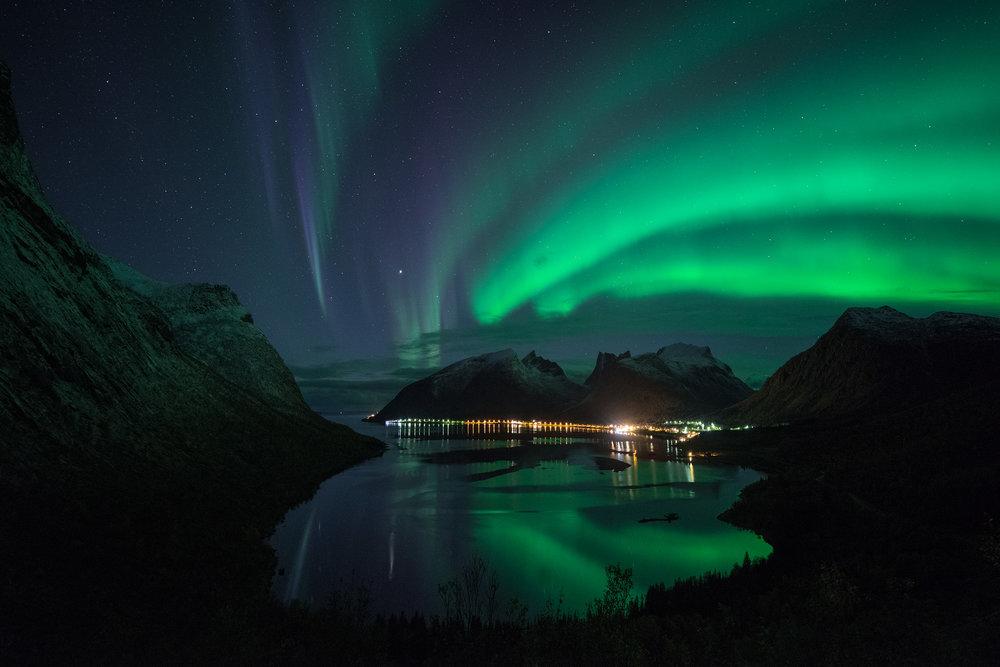 Senja-Bergsbotten-Aurora-2.jpg