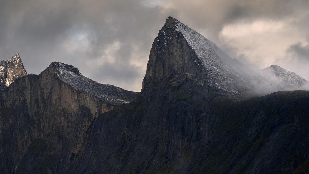 Senja-Peaks-Crop.jpg