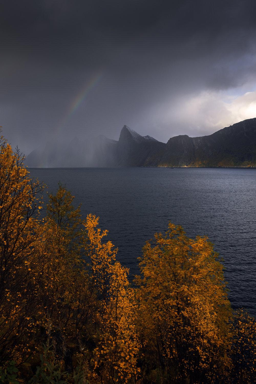 Senja-Segla-Rainbow.jpg