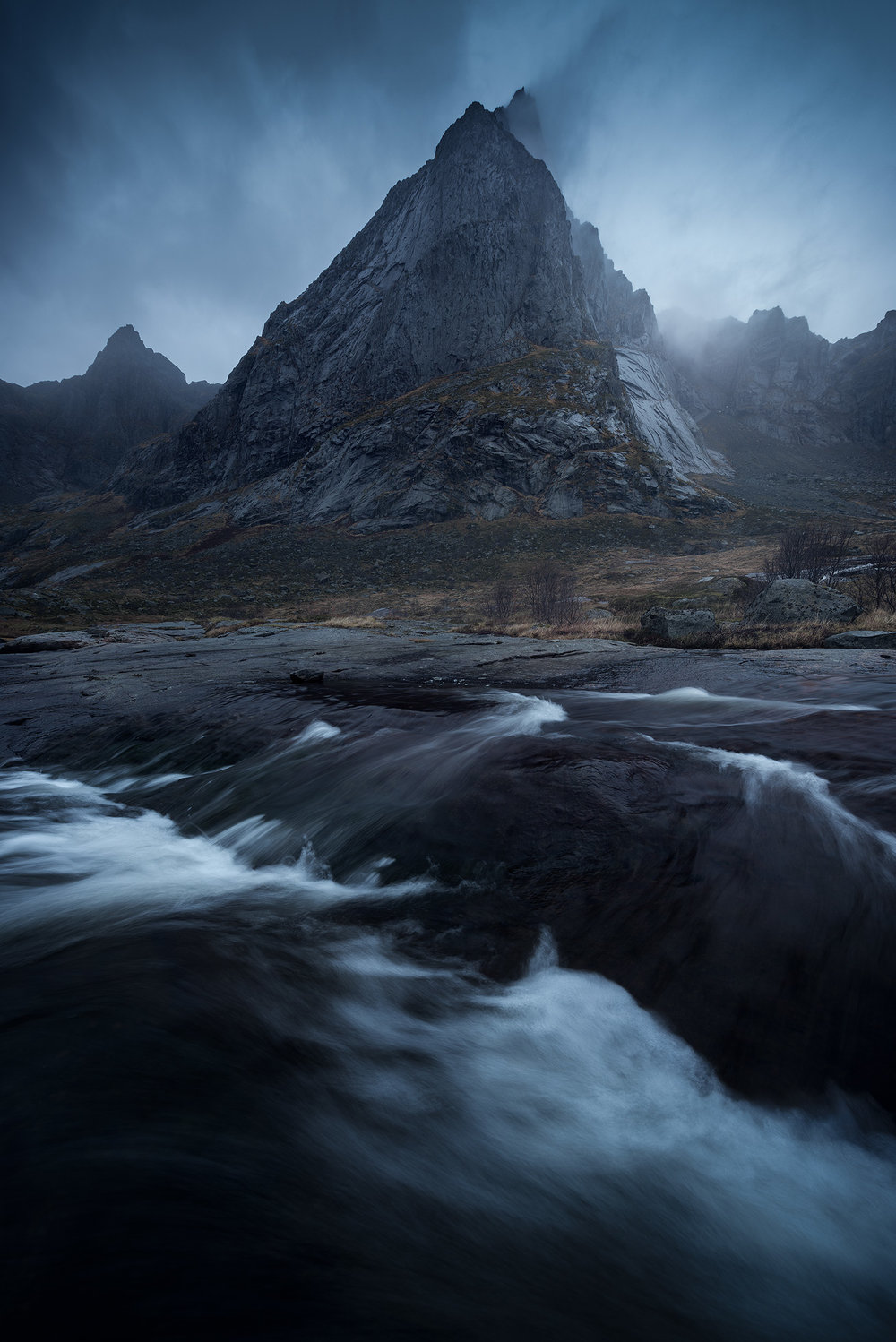 Lofoten-Post-Rain.jpg